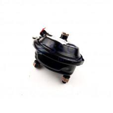 Тормозная камера MAN L2000