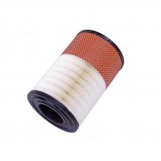 Воздушный фильтр MAN 2000 8.163
