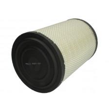 Воздушный фильтр Ман Л2000 (L2000)