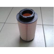 Топливный фильтр Man TGA