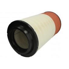 Воздушный фильтр Man TGA Boss