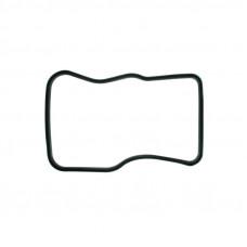 Прокладка масляного поддона MAN 8.180