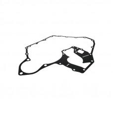 Прокладка крышки ГРМ MAN TGL D0834/D0836