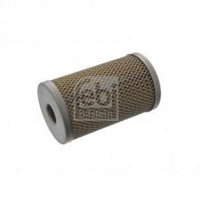 Фильтр гидроусилителя руля Man TGL 8.180