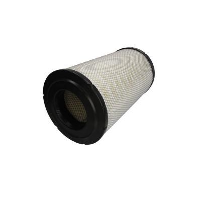Фильтр воздушный MAN 8.180