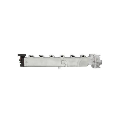 Радиатор рециркуляции выхлопа MAN TGL D0836