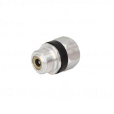 Клапан предохранительный компрессора MAN TGX