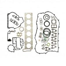 Полный комплект прокладок двигателя MAN TGX D 2066