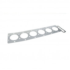 Прокладка блока цилиндров MAN TGX D 2676