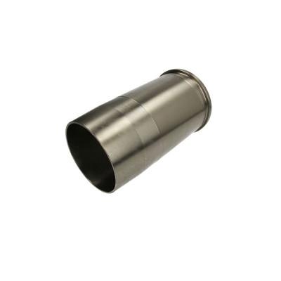 Гильза цилиндра MAN TGX D2676