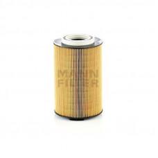 Масляный фильтр MAN TGX EURO 6