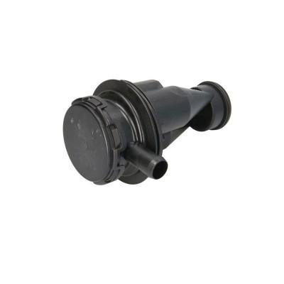 Маслоотделитель (сепаратор) картера MAN TGX