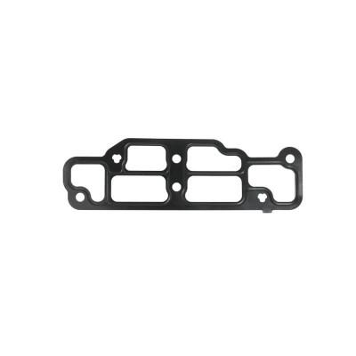 Прокладка корпуса термостата MAN TGX (снизу)