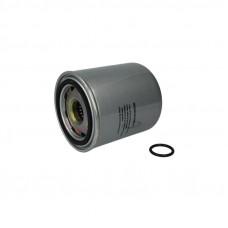 Фильтр осушителя воздуха Man TGX