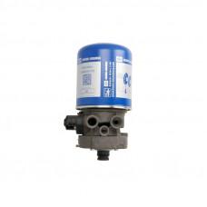 Осушитель воздуха MAN TGX ( с фильтром)