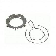 Кольцо корзины сцепления (6 усика) MAN TGX