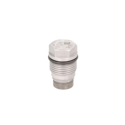 Клапан ограничения давления топлива MAN TGX D2676