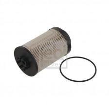 Фильтр топливный MAN TGL 8.180