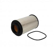 Фильтр топливный MAN TGL D0834-36
