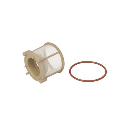 Фильтр грубой очистки топлива (под стаканчик) MAN TGL