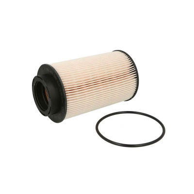 Фильтр топлива MAN TGL