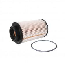 Фильтр топливный MAN TGL EURO 3-5
