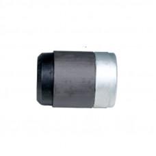 Втулка суппорта KNORR короткая Ø35mm SB-SN