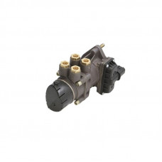 Тормозной клапан EBS MAN TGX