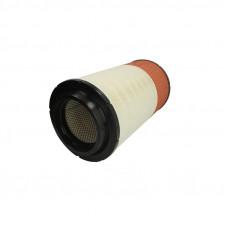 Воздушный фильтр вставка Man TGX